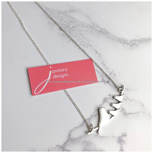 bird-family-necklace-janmary