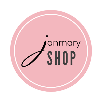 Janmary Shop