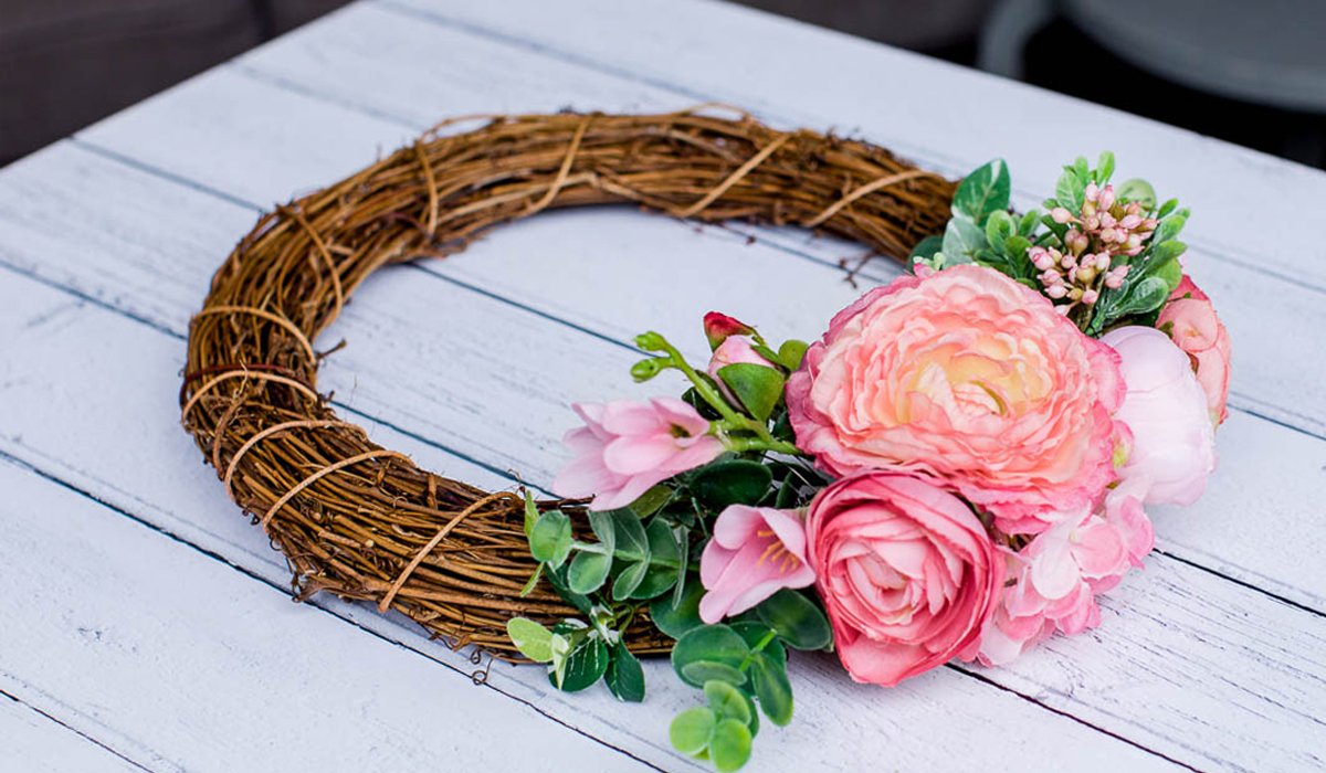 slideshow wreath 5_edited-1